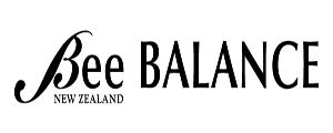 BeeBALANCE